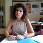 GloriaGutierrez2013-3