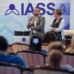 IASS-Jornadas Mirabal2013
