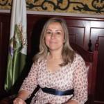 MariAngelesRguezRamosElRosario2013