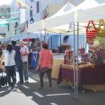 MercadoArtesaníaSanJose2013