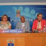 Teldeeduca2013