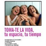 Terorigualdad2013