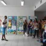Voluntariado-Cruz Roja2013