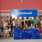 Voluntarioseuropeos2013