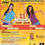 Zumbaton2013