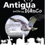 cartelantigua2013