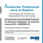 formacionempleo2013