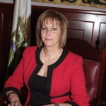 magdalenamedinamartinelrosario2013-1