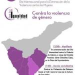 Granadillaviolenciagenero2013