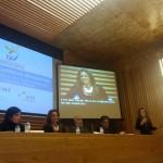 IXCongresoEstatalCermiAutonómicos-Cristina Valido2013