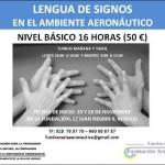 Ingeniolenguasigno2013