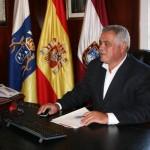 JaimeGonzálezCejas2013
