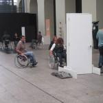 LPGCTallerAccesibilidad2013