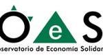 LogoObservatorioeconomiasolidaria-1