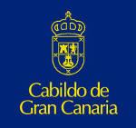 Logograncanaria2013