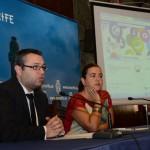 MiguelAngelTfeinternet2013