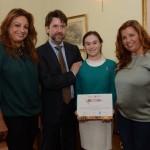 PremioPinturaPersonasDiscapacidadIntelectual2013