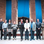 Prersentación de Nabuco en el Auditorio Adán Martín/Foto: Tony Cuadrado/ACAN