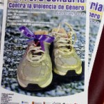 lanzarotecarreraviolenciagenero2013