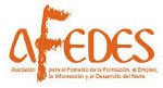 Afedeslogo2013-1