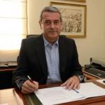 AurelioAbreu2013