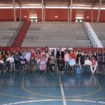 GranadillaDíaDiscapacidad2013