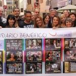 IMAScalendariosolidario2013