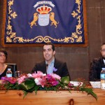 JornadasIgualdad2013