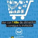 LPGCCartelSOLIDARIO2013