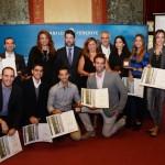 SimpromiPremiosArquitecturaAccesible2013