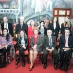 TenerifeXVIIPremiosSolidario2013