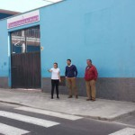 lalagunamejoraaccesibilidadSanMatías2013