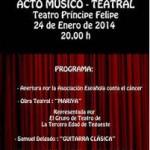 aeccteatro2014-1