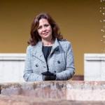 MaríaJoséCastañeda2014