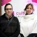 lalagunaCastañeda-SabinoÁlvarez2014