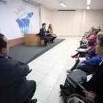 CentroInsularVoluntariado2014