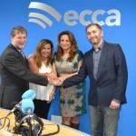 SinpromiRadioECCA2014