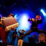 fuerteventuramusica2014