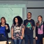 tacorontevoluntariadoeuropeo2014