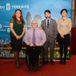 Ademitenerife-Conveniocabildo2014