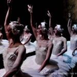 Balletdemoscú2014