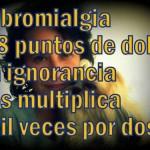 Fibromialgia2014-1