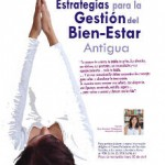 antiguaterapiasalternativas2014