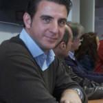 carlosmedinatacoronte2014