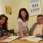 tenerifeConvenio-CoordinadoraDiscapacidad2014