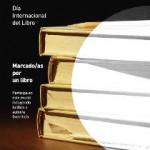 tenerifedialibro2014