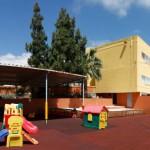 EscuelaInfantilGranadillaAbonaGranipeques2014