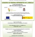 JORNADASPERSONASCUIDADORAS2014