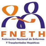 Logo FNETH-2