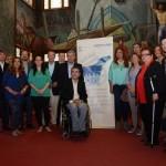 TenerifeSolidario-SemanaInternacionalVoluntariado2014